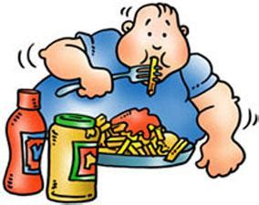 Childhood Obesity Essay Example for Free